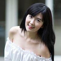 เพลง อมยิ้ม เบียร์ ภัสรนันท์ ฟังเพลง MV เพลงอมยิ้ม | เพลงไทย