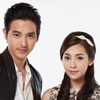 เพลง เพลงรักจากฉัน โบ สุนิตา - เพลงประกอบละครปดิวรัดา ฟังเพลง MV เพลงเพลงรักจากฉัน   เพลงไทย