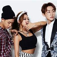 เพลง No Love Lucky J ฟังเพลง MV เพลงNo Love   เพลงไทย