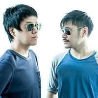 ฟังเพลง ค้อน กรรไกร กระดาษ - Stubborn (ฟังเพลงค้อน กรรไกร กระดาษ) | เพลงไทย