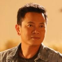 ฟังเพลง เขาขอไลน์ อ้ายขอลา - มนต์แคน แก่นคูน (ฟังเพลงเขาขอไลน์ อ้ายขอลา) | เพลงไทย