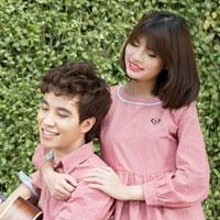 เพลง เติมเต็ม Fair Stin ฟังเพลง MV เพลงเติมเต็ม | เพลงไทย