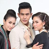 เพลง กำไลมาศ เจนนิเฟอร์ คิ้ม - เพลงประกอบละครกำไลมาศ ฟังเพลง MV เพลงกำไลมาศ | เพลงไทย