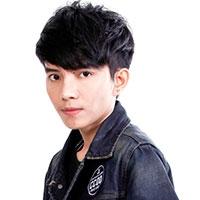 ฟังเพลง รักแท้แชร์ไม่ได้ - กล้วย อาร์สยาม (ฟังเพลงรักแท้แชร์ไม่ได้)   เพลงไทย
