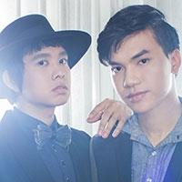 ฟังเพลงใหม่ เพลงใหม่ ไม่ไว้ใจ(ตัวเอง) - บอลล่า-จูโน่ | เพลงไทย