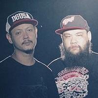 ฟังเพลง โง่มั้ง - Chom Chumkasian feat. ฟักกลิ้ง ฮีโร่ (ฟังเพลงโง่มั้ง)   เพลงไทย