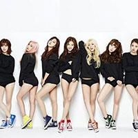 เพลง Whoo Rainbow ฟังเพลง MV เพลงWhoo | เพลงไทย
