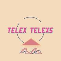 เพลง Labelle Telex Telex ฟังเพลง MV เพลงLabelle   เพลงไทย