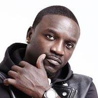 เพลง Forever Akon feat. Future ฟังเพลง MV เพลงForever   เพลงไทย