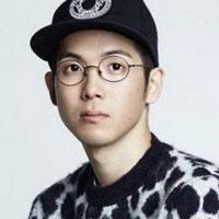 เพลง Like Romance Comics Mad Clown,Brother Su ฟังเพลง MV เพลงLike Romance Comics | เพลงไทย