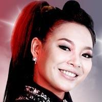 ฟังเพลง เบื่อคนทวงตังค์ - ยิ้ม อาร์สยาม (ฟังเพลงเบื่อคนทวงตังค์) | เพลงไทย