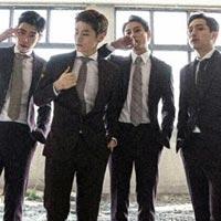 เพลง Might Die APL ฟังเพลง MV เพลงMight Die   เพลงไทย