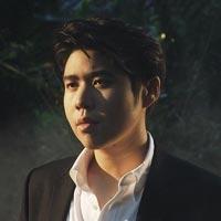เพลง ทางของฝุ่น อะตอม ชนกันต์ ฟังเพลง MV เพลงทางของฝุ่น   เพลงไทย