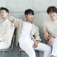 เพลง By My Side SG Wannabe   เพลงไทย