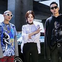 เพลง Nice 2 Meet U Mighty Mouth feat. Soya ฟังเพลง MV เพลงNice 2 Meet U   เพลงไทย