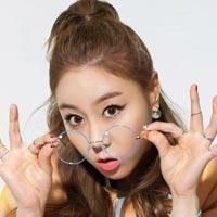 เนื้อเพลงเพลง Emoticon Hwang In Sun ฟังเพลง MV เพลงEmoticon