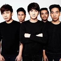 เพลง ในครั้งหนึ่ง The Skipper ฟังเพลง MV เพลงในครั้งหนึ่ง   เพลงไทย