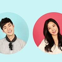 เนื้อเพลงเพลง Play Hot and Cold Jin Won Duet. Lee Ji Ae ฟังเพลง MV เพลงPlay Hot and Cold