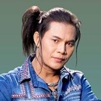 ฟังเพลง ทักลี่ ที่รัก - ไหมไทย หัวใจศิลป์ (ฟังเพลงทักลี่ ที่รัก)   เพลงไทย