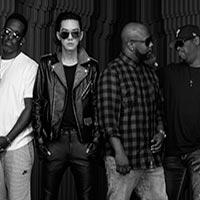 เพลง เพลงรัก ดัง พันกร feat. Boyz II Men ฟังเพลง MV เพลงเพลงรัก