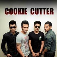 เพลง ไม่รักก็ปล่อย Cookie Cutter ฟังเพลง MV เพลงไม่รักก็ปล่อย