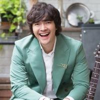Lyricsเพลง จีบ แหนม รณเดช ฟังเพลง MV เพลงจีบ