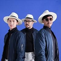 เพลง เป็นประจำ The Parkinson ฟังเพลง MV เพลงเป็นประจำ