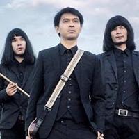 ฟังเพลง ทดเวลาบาดเจ็บ - บอย พนมไพร (ฟังเพลงทดเวลาบาดเจ็บ)   เพลงไทย