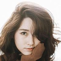เพลง ลา แป้งโกะ ฟังเพลง MV เพลงลา | เพลงไทย