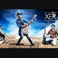 Lyricsเพลง บ่ฮิขาเลาะ Xer ฟังเพลง MV เพลงบ่ฮิขาเลาะ