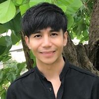 เพลง สวรรค์พรากรัก ก้อง ห้วยไร่ - เพลงประกอบละครนางฟ้าอสูร ฟังเพลง MV เพลงสวรรค์พรากรัก   เพลงไทย