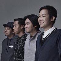 เนื้อเพลงเพลง ปัจฉิมนิเทศ Znowball ฟังเพลง MV เพลงปัจฉิมนิเทศ