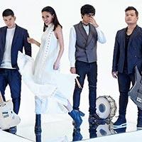 เพลง ปม Klear ฟังเพลง MV เพลงปม | เพลงไทย