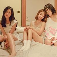 เพลง ดึกเเล้ว Soundcream ฟังเพลง MV เพลงดึกเเล้ว | เพลงไทย