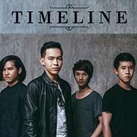 Lyricsเพลง ไม่อาจลบเลือน Timelime ฟังเพลง MV เพลงไม่อาจลบเลือน