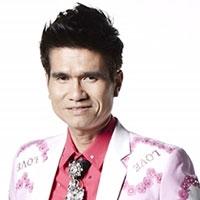 ฟังเพลง วอนย่านาคีปู่ศรีสุทโธ - ปอยฝ้าย มาลัยพร (ฟังเพลงวอนย่านาคีปู่ศรีสุทโธ) | เพลงไทย