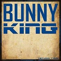 เพลง อีกครั้ง Bunnyking ฟังเพลง MV เพลงอีกครั้ง | เพลงไทย