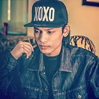 เพลง Romeo Illslick x DM feat. ปนัดดา เรืองวุฒิ ฟังเพลง MV เพลงRomeo | เพลงไทย