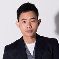 ฟังเพลง รักคนที่เป็นไปได้ - หนุ่ม สมศักดิ์ (ฟังเพลงรักคนที่เป็นไปได้)   เพลงไทย