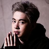 เพลง สวนกัน กัน รัชชานนท์ ฟังเพลง MV เพลงสวนกัน | เพลงไทย