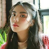 เพลง 555 (ToT) Wonderframe ฟังเพลง MV เพลง555 (ToT) | เพลงไทย