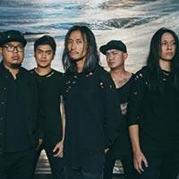 เพลง ใคร คือ เรา Bodyslam ฟังเพลง MV เพลงใคร คือ เรา | เพลงไทย