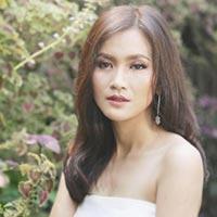 เพลง เคิงใจ ก้านตอง ทุ่งเงิน ฟังเพลง MV เพลงเคิงใจ | เพลงไทย