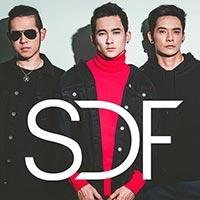 เพลง กลับมาได้ไหม S.D.F ฟังเพลง MV เพลงกลับมาได้ไหม | เพลงไทย