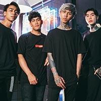 เพลง ซ้ำซ้ำ Paper Planes ฟังเพลง MV เพลงซ้ำซ้ำ   เพลงไทย