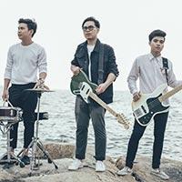 เพลง ไกล Clockwork Motionless ฟังเพลง MV เพลงไกล | เพลงไทย