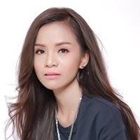 เพลง มีแฮงโลดสู อาม ชุติมา ฟังเพลง MV เพลงมีแฮงโลดสู | เพลงไทย