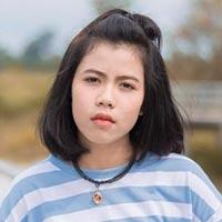 ฟังเพลง เมาแล้วกะคิดฮอด - กระต่าย พรรณนิภา (ฟังเพลงเมาแล้วกะคิดฮอด) | เพลงไทย