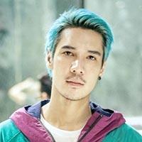 เพลง เบอร์มาดิ P-HOT feat. Mindset x MVL ฟังเพลง MV เพลงเบอร์มาดิ | เพลงไทย
