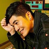 ฟังเพลง ขอบใจที่พูดแรง - ปั้น Basher (ฟังเพลงขอบใจที่พูดแรง) | เพลงไทย